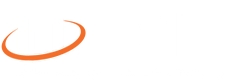 SVN | DBA Commercial Real Estate Services marketarea